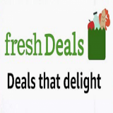Amazon India Pantry Deals on 15th July 2021