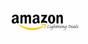 Amazon US Deals of the Day on 1st August 2021