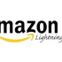 Amazon India Deals of the Day on 21st January 2021