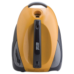 American Micronic 1400 Watts Vacuum Cleaner for ₹3,882