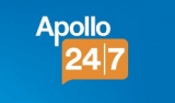 Apollo 247 Consult Doctor at Only ₹1