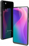Blackview A80 PRO 4GB RAM and 64GB Memory Smartphone for £87.99