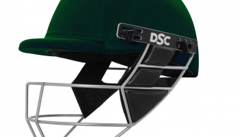 DSC Defender Cricket Helmet for ₹505