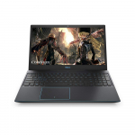 Dell G3 3500 i5-10300H Gaming Laptop for ₹67,990