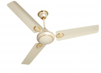Havells Fusion 1200mm Ceiling Fan (Pearl Ivory) for ₹ 2,297