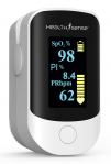 HealthSense Accu-Beat Fingertip Pulse Oximeter for ₹1,699