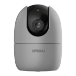 Imou Indoor WiFi Security Camera, 1080P for ₹2,370