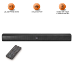 JBL Bar 30W Studio Wireless Soundbar for ₹5,699