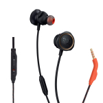 JBL Quantum 50 Wired in-Ear Gaming Headphone for ₹1,499