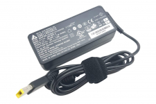 Lenovo 65W Laptop Adapter with Power Cord (Selected Models) for ₹1,099