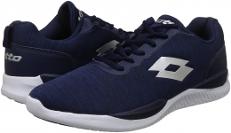 Lotto Men's Downey Running Shoes, Size 6 for ₹699