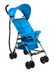 Mee Mee Stylish Light Weight Baby Stroller for ₹1,703