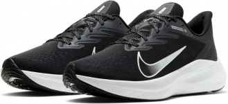 Nike Air Zoom Winflo 7 Running Shoes for ₹4,317