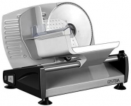 Ostba Electric Meat Slicer with Child Lock Protection for £50.99