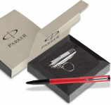 Parker Pens Starting from ₹102