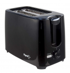Pigeon by Stovekraft 2 Slice Auto Pop up Toaster for ₹819
