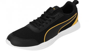 Puma Men's Sear Idp Running Shoe for ₹999