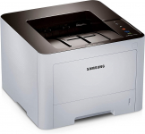 Samsung ProXpress Laser Printer with Auto-Duplex for ₹8,999