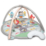 Skip Hop Treetop Friends Activity Gym for Kids for ₹4,194
