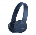 Sony Wireless Headphones with Mic WH-CH510 for ₹3,689