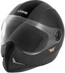 Steelbird Biker Helmets starting from ₹784