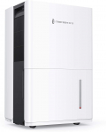 TaoTronics Dehumidifier with Pump 50 Pint for 4500 SFt for $212.49
