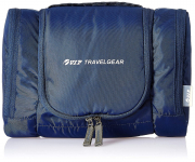 VIP Blue Toiletry Bag for ₹599