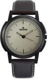 WROGN Analog Watch For Men for ₹629