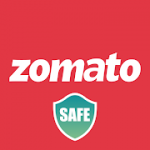 Zomato deal of the day on ₹99 or more